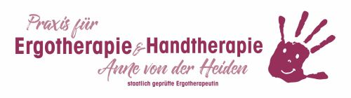 Ergotherapie - Bad Hersfeld